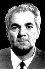 Felix Alderisio
