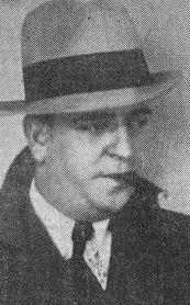 Joseph DiCarlo
