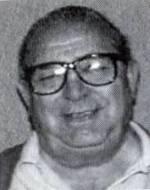 Joseph Todaro, Sr.