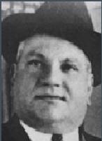 Angelo Palmeri