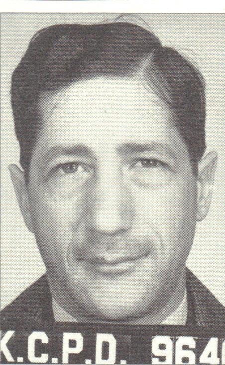 Gaetano LoCoco