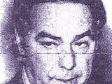 Mike Rizzitello