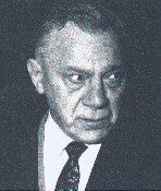 Aniello Dellacroce