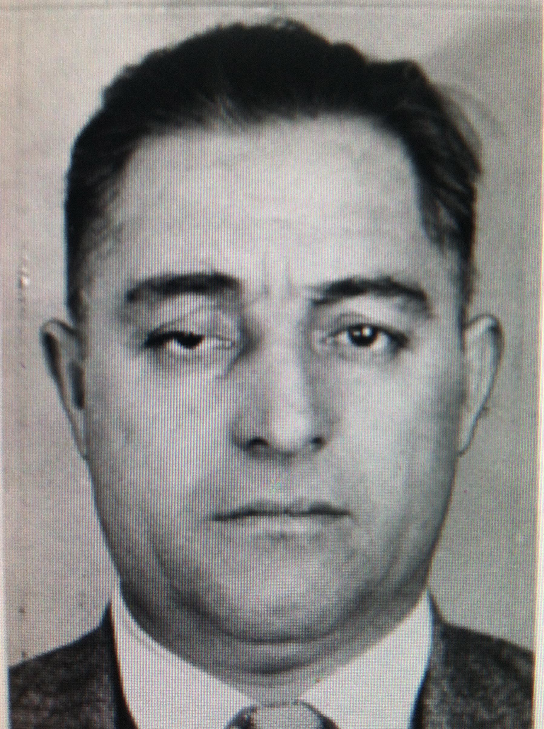 Pete Carlino