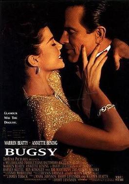 Bugsy (film)