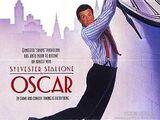 Oscar (film)