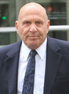 Carmine Avellino Court