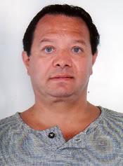 Louis Attanasio