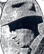 Sam Matranga