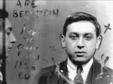 Abe Bernstein