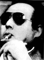 Luciano Leggio.jpg