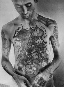 Russian-mafia-tattoos-5.jpg