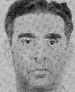 Anthony Giordano