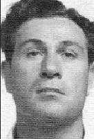 Marshall Caifano
