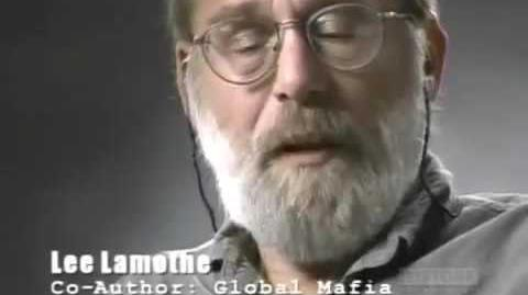 Mob Stories 2, Frank The Big Guy Cotroni, Canadian Mobster