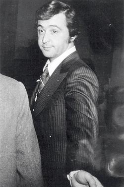 Salvatore Gingello