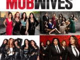 Mob Wives (TV series)