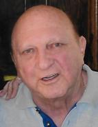 Thomas A. Ciancutti