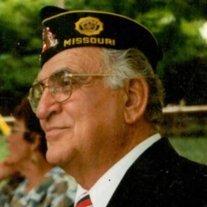Joseph Cammarata