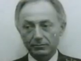 Robert DiBernardo
