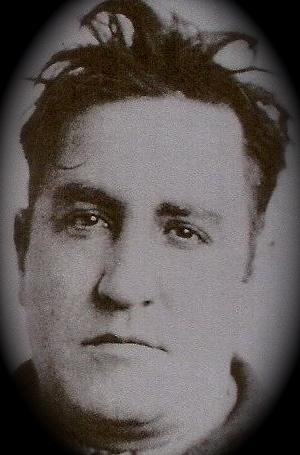 Antonio Musso
