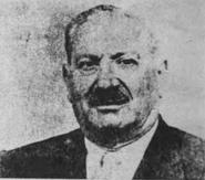 Tony Ripepi