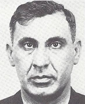 Charles Gargotta