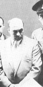 Giuseppe Cotroni