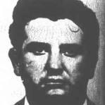 Joseph Pecora
