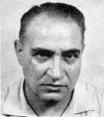 Anthony J. Biase