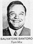 Santoro11.jpg