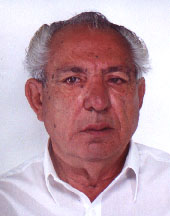 Stefano Vitabile