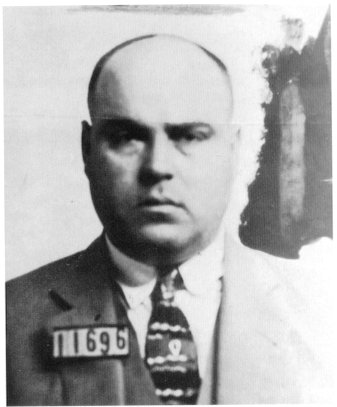 Frank Milano