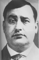 Joseph Lonardo