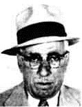 Joseph Rugnetta