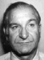 Joseph Fino