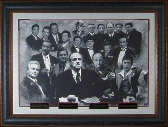 Large Movie Mobsters.jpg