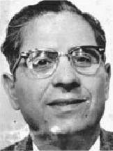 Joseph Adamo