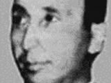 Sylvestro Carollo