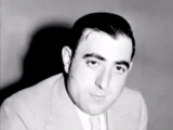Joseph Bommarito
