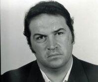 JosephJuliano.jpg