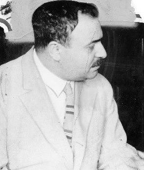 James Colosimo