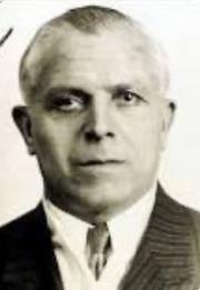 Salvatore D'Aquila.png
