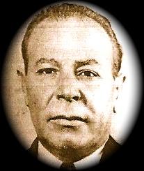 Gaspare Calo