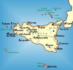 Sicily malta map.jpg