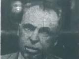Joseph DiGiovanni