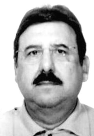 Antonio Rotolo