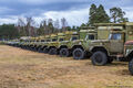 Belarus-is-selling-its-ussr-army-trucks-online-and-you-can-buy-one-photo-gallery-89953 1