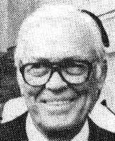 Gerardo Catena
