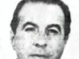 Anthony J. Lima